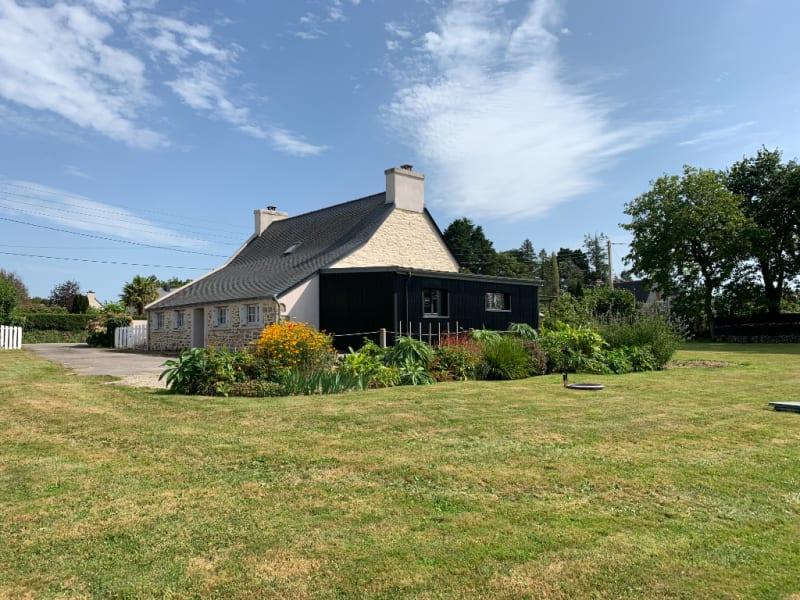 Sale house / villa Plogastel saint germain 241500€ - Picture 12