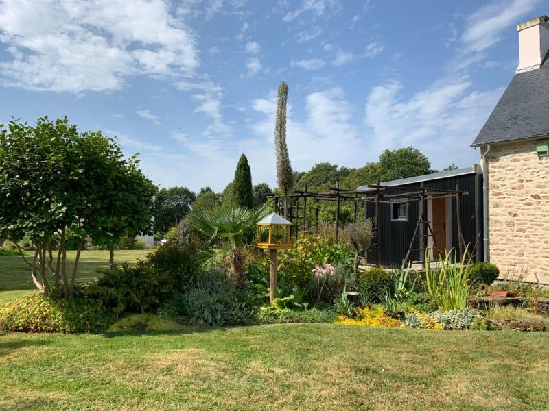 Sale house / villa Plogastel saint germain 241500€ - Picture 13