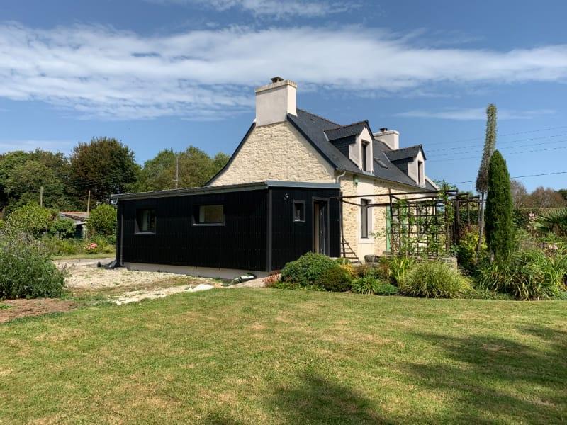 Sale house / villa Plogastel saint germain 241500€ - Picture 14