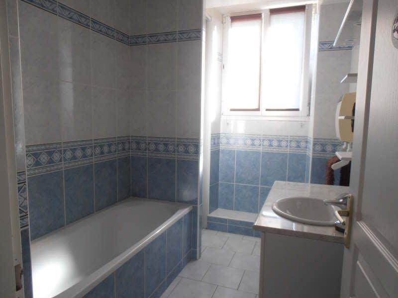 Location appartement Mauleon licharre 450€ CC - Photo 3