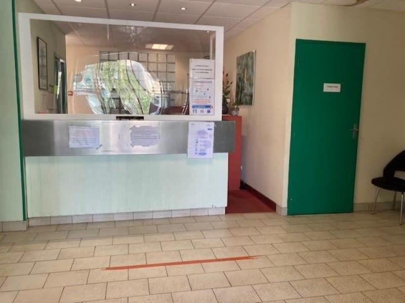 Sale house / villa Mauleon soule 280000€ - Picture 3