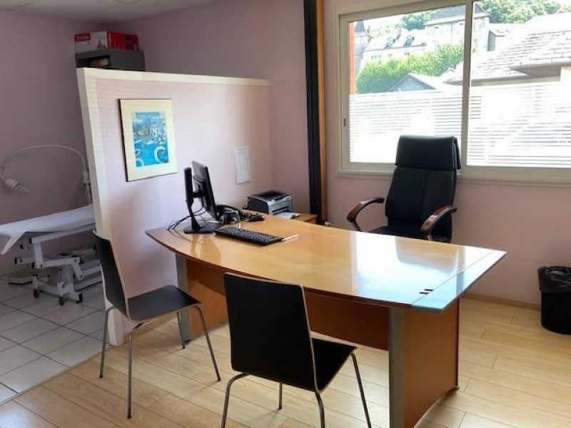 Sale house / villa Mauleon soule 280000€ - Picture 4