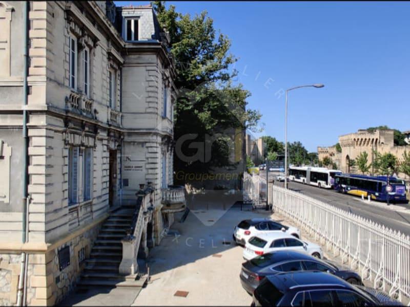 Vermietung wohnung Avignon 590€ CC - Fotografie 13
