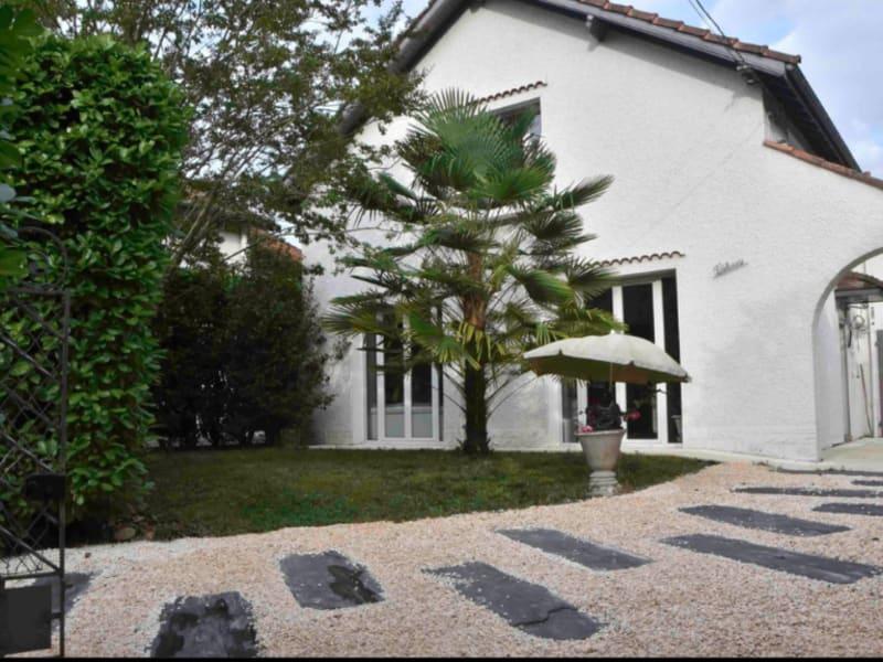Sale house / villa Pau 457895€ - Picture 2