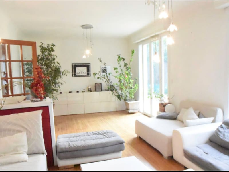 Sale house / villa Pau 457895€ - Picture 4