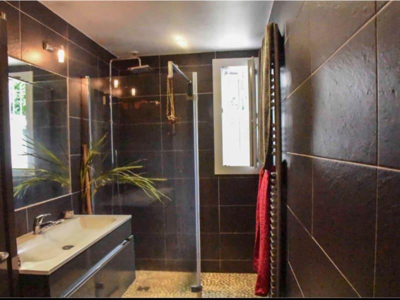 Sale house / villa Pau 457895€ - Picture 5