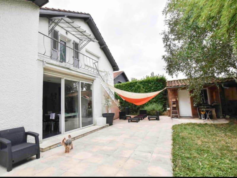Sale house / villa Pau 457895€ - Picture 7