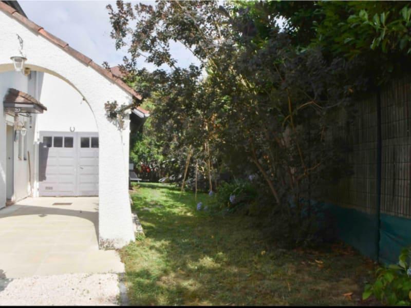 Sale house / villa Pau 457895€ - Picture 8