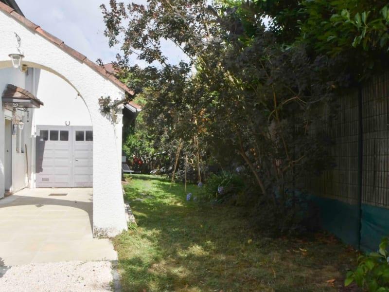 Sale house / villa Pau 457895€ - Picture 10