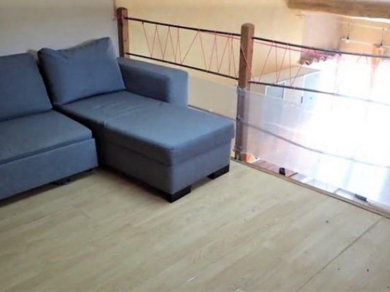 Vente appartement St maximin la ste baume 105000€ - Photo 4