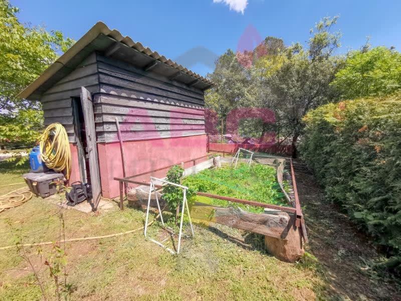 Sale house / villa Tourves 472500€ - Picture 3