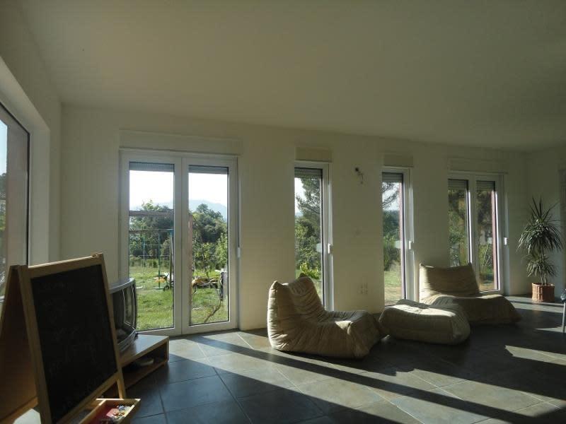 Sale house / villa Tourves 472500€ - Picture 4