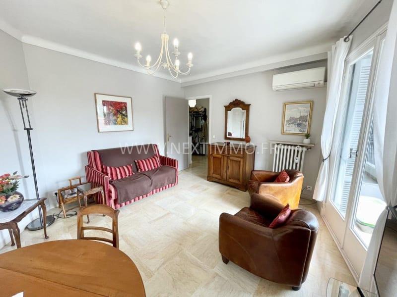 Sale apartment Menton 414000€ - Picture 6