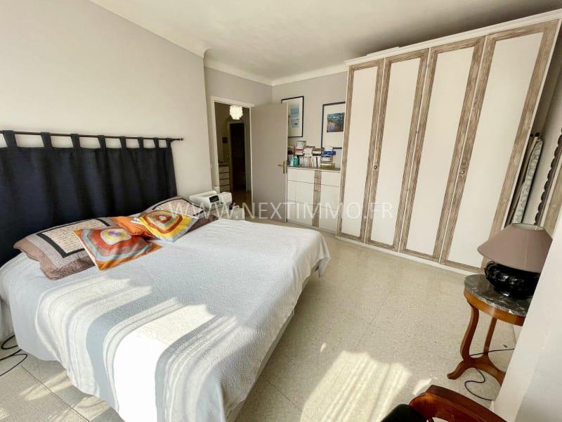 Sale apartment Menton 414000€ - Picture 3