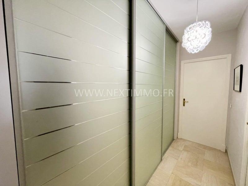 Sale apartment Menton 414000€ - Picture 8