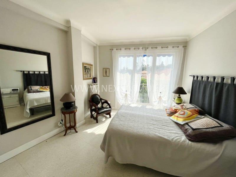 Sale apartment Menton 414000€ - Picture 4