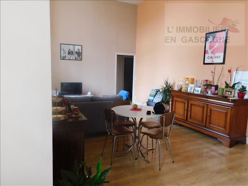 Rental apartment Auch 741€ CC - Picture 2