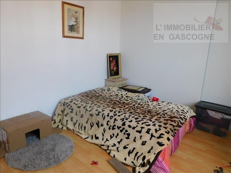 Rental apartment Auch 741€ CC - Picture 5