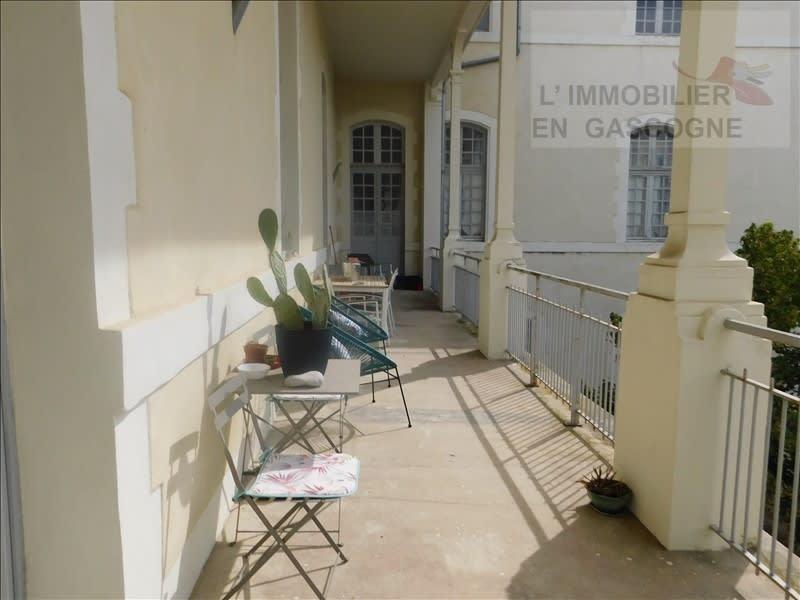 Rental apartment Auch 741€ CC - Picture 7