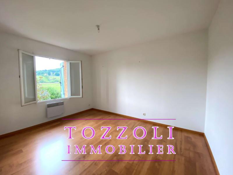 Sale house / villa Charantonnay 225000€ - Picture 4