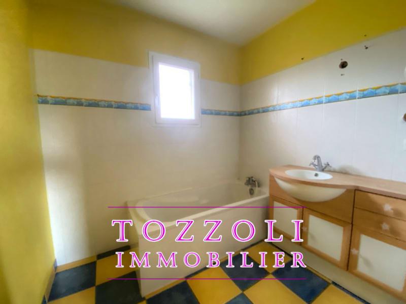 Sale house / villa Charantonnay 225000€ - Picture 5