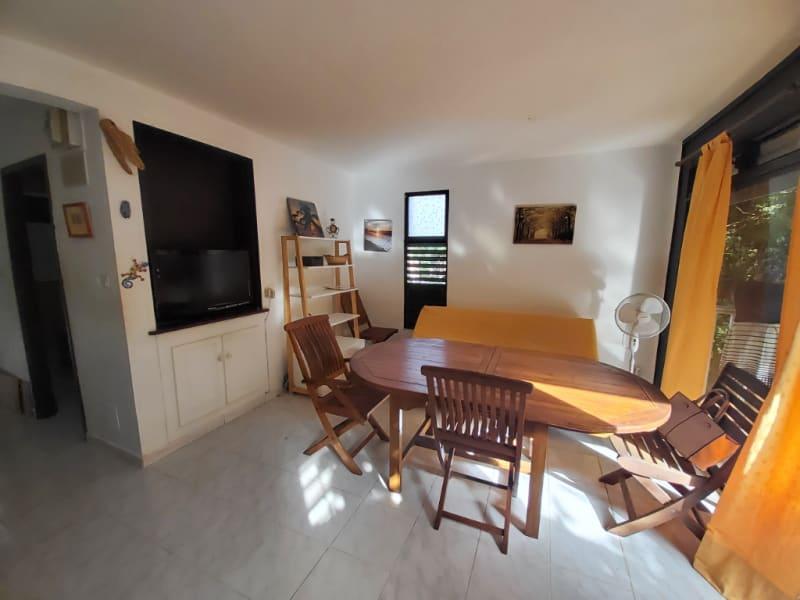 Appartement Les Trois Ilets 2 pièce(s) 36 m2