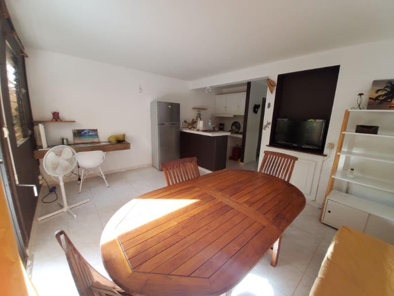 Location appartement Les trois ilets 750€ CC - Photo 2