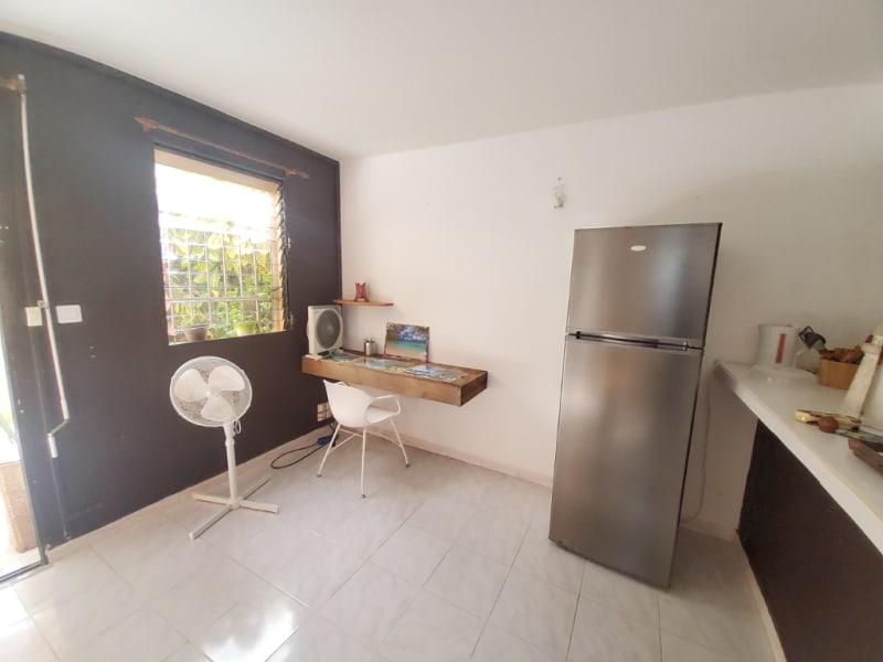 Location appartement Les trois ilets 750€ CC - Photo 3
