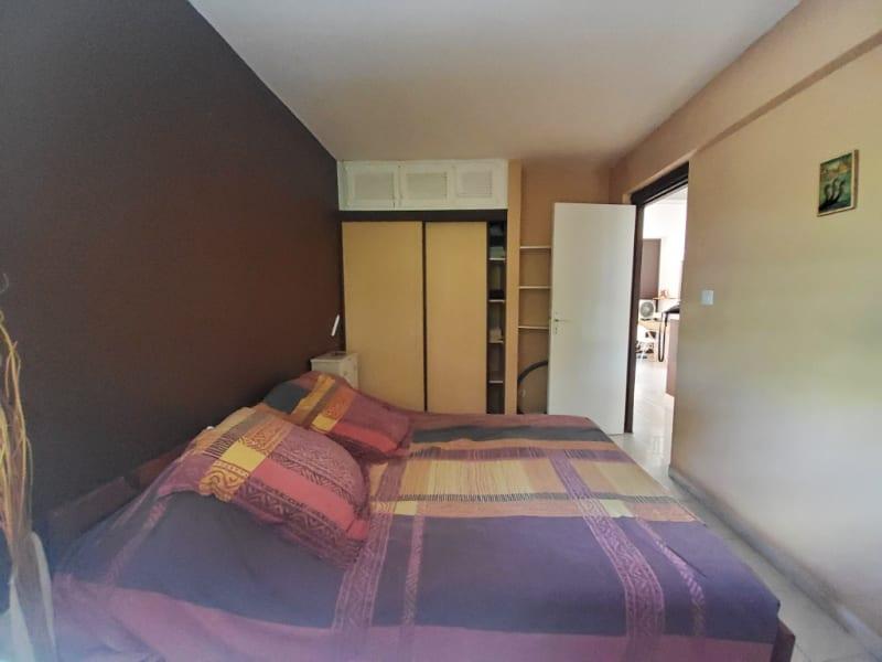 Location appartement Les trois ilets 750€ CC - Photo 5