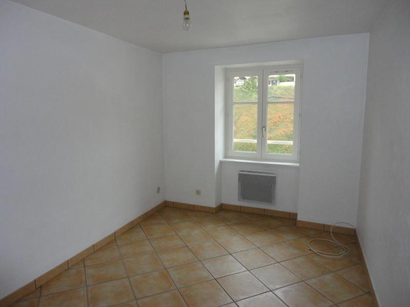 Location appartement L'arbresle 490€ CC - Photo 2