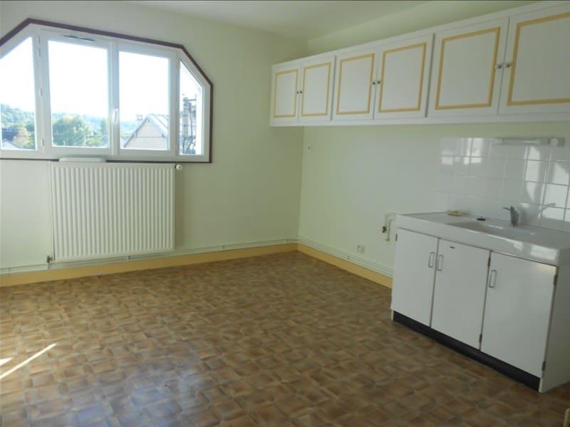 Location appartement Provins 633€ CC - Photo 2