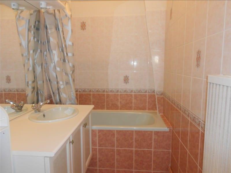 Location appartement Provins 633€ CC - Photo 3