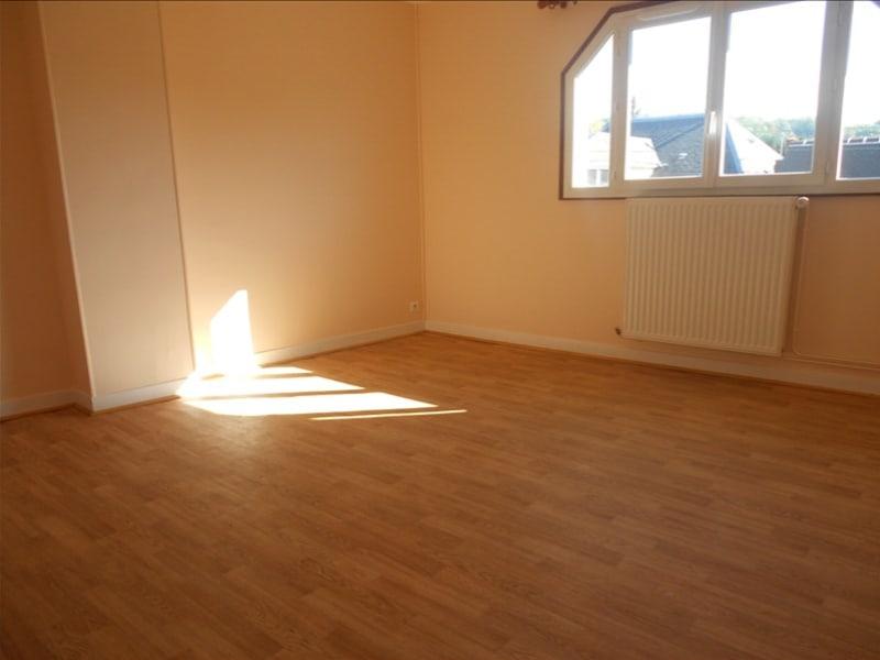 Location appartement Provins 633€ CC - Photo 4