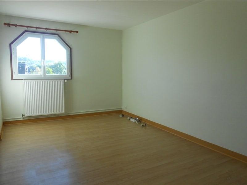 Location appartement Provins 633€ CC - Photo 5