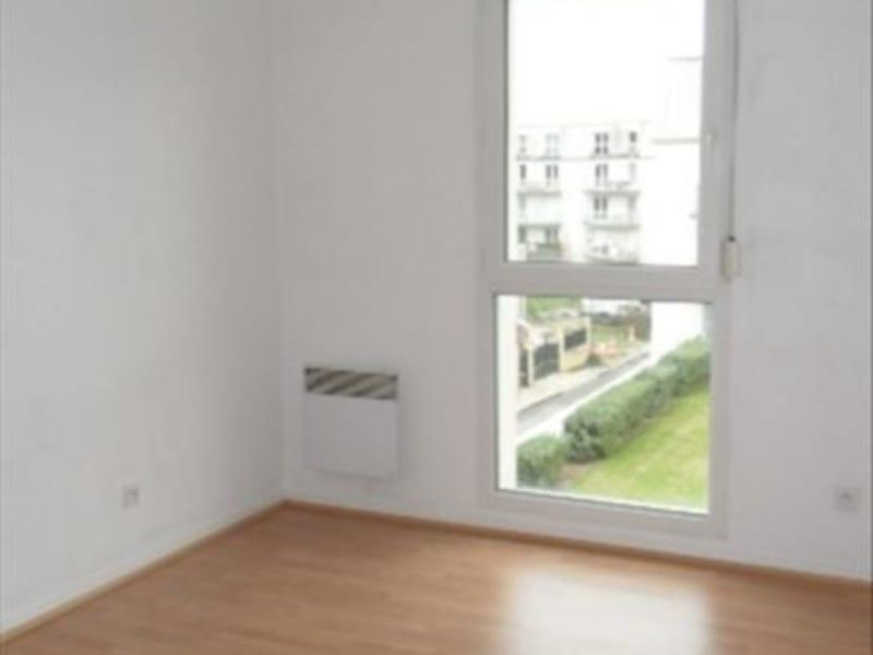 Rental apartment Montereau fault yonne 590€ CC - Picture 3