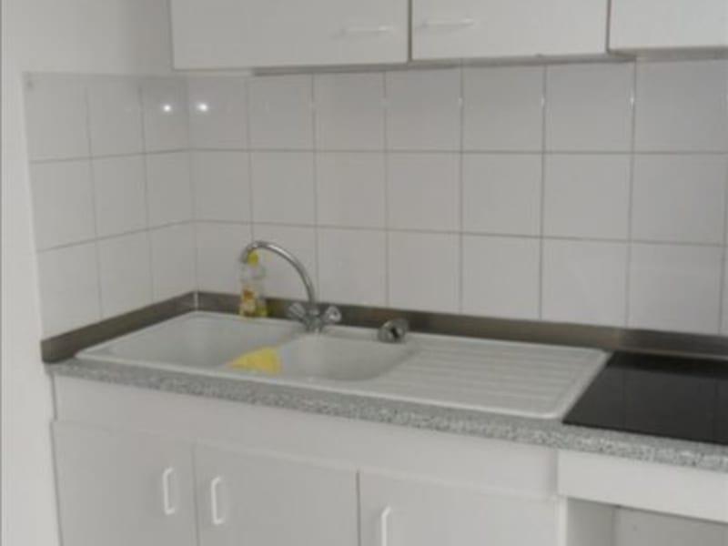 Rental apartment Montereau fault yonne 590€ CC - Picture 4