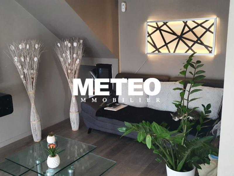 Vente maison / villa Angles 255600€ - Photo 3