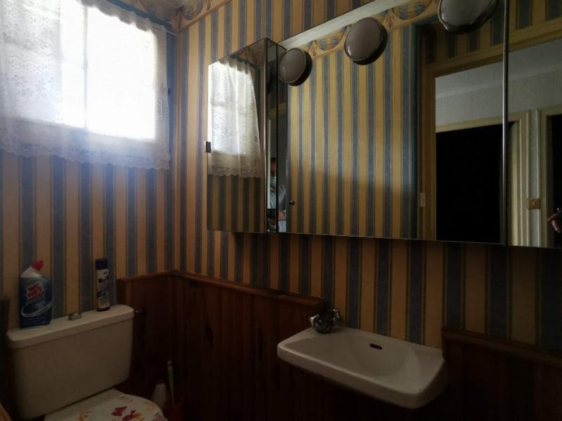 Vente maison / villa Pamproux 79900€ - Photo 8