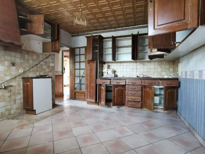 Vente maison / villa Pamproux 79900€ - Photo 10