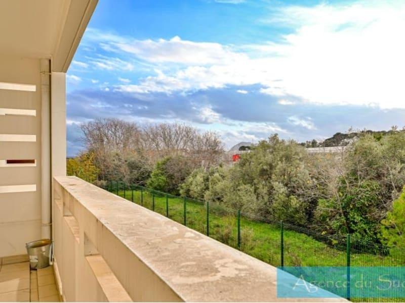 Vente appartement La ciotat 240000€ - Photo 1