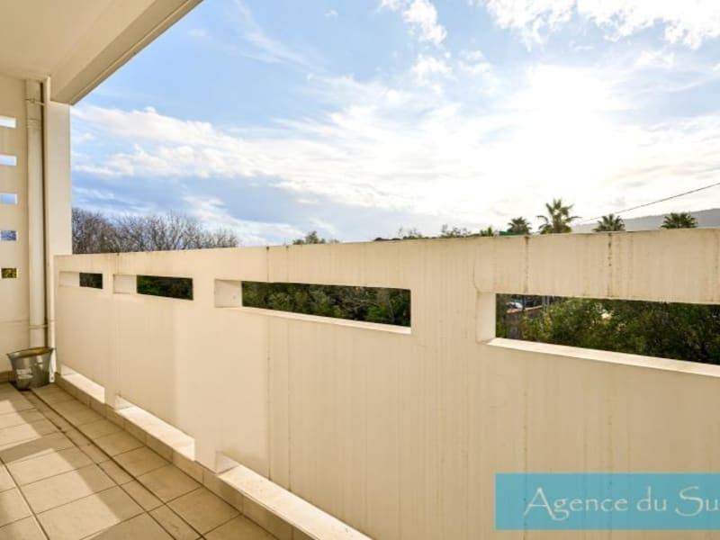 Vente appartement La ciotat 240000€ - Photo 2