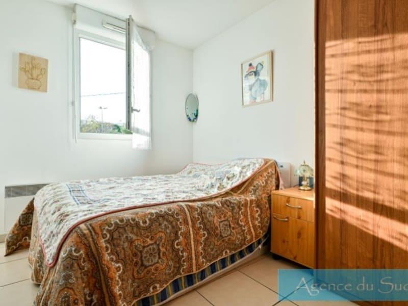 Vente appartement La ciotat 240000€ - Photo 3