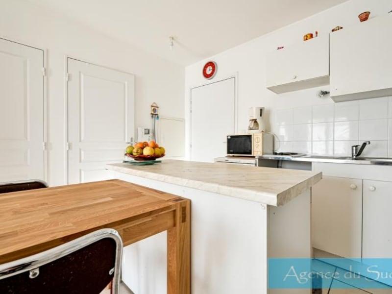 Vente appartement La ciotat 240000€ - Photo 5