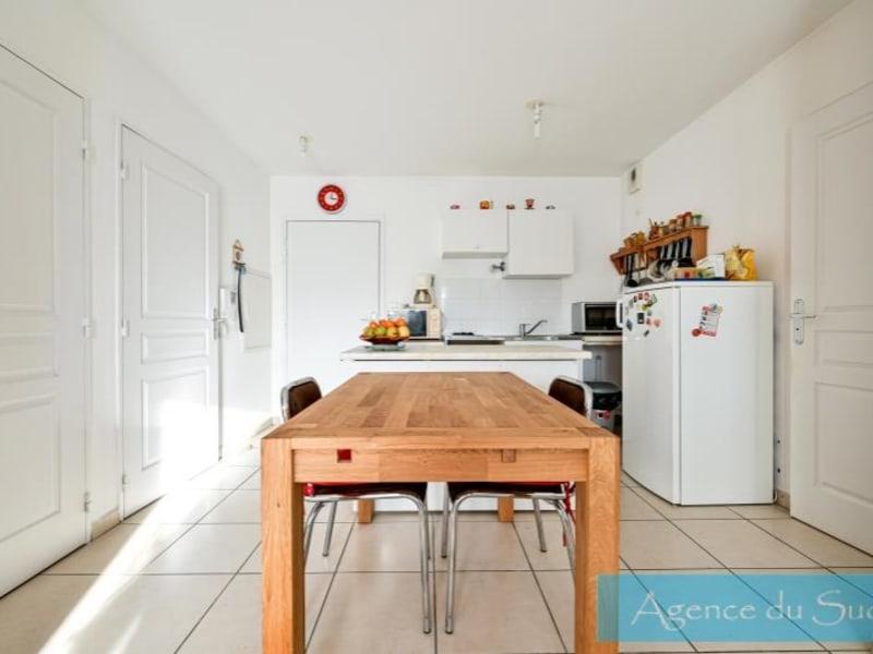 Vente appartement La ciotat 240000€ - Photo 6