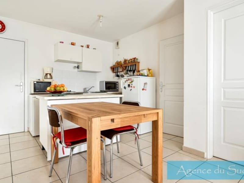Vente appartement La ciotat 240000€ - Photo 7