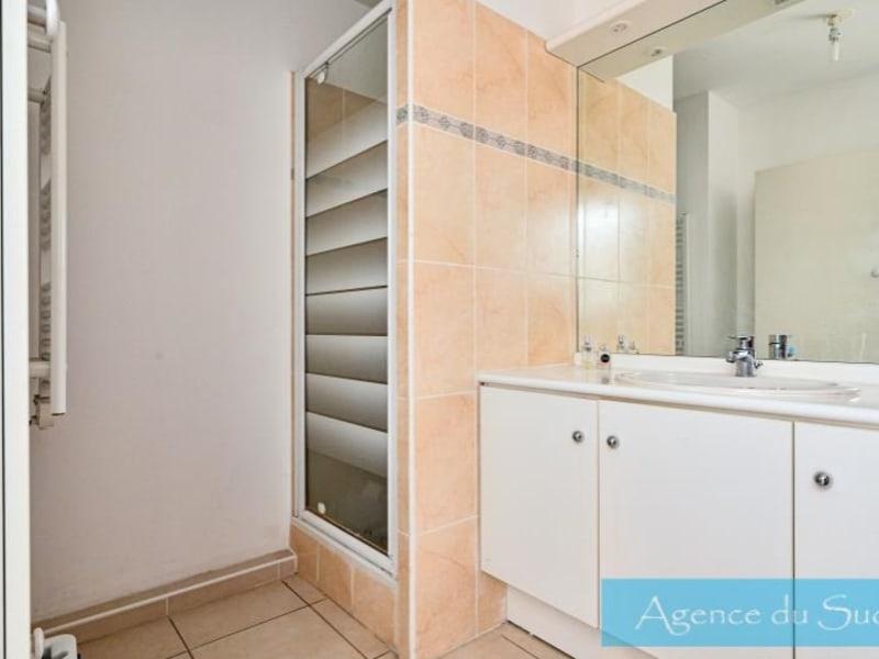 Vente appartement La ciotat 240000€ - Photo 8