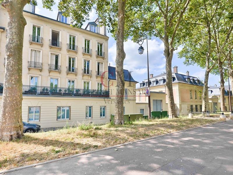 Verkauf wohnung Versailles 525000€ - Fotografie 1