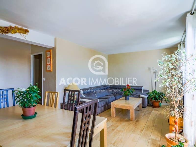 Sale apartment Chatillon 395000€ - Picture 2