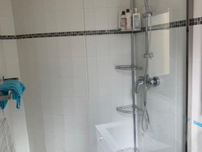 Location appartement St germain en laye 1300€ CC - Photo 4