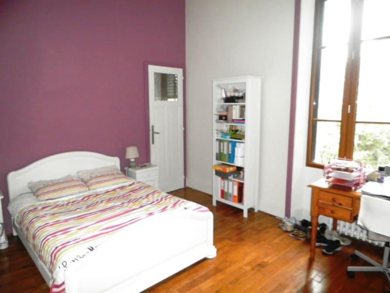 Vente maison / villa Martigne ferchaud 515000€ - Photo 10